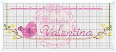 Valentina.png (1049×480)