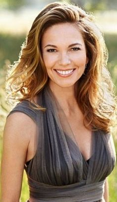Beautiful Celebrities, Most Beautiful Women, Beautiful Actresses, Beautiful People, Beautiful Body, Diane Lane Actress, Actrices Hollywood, Mannequins, Hollywood Actresses
