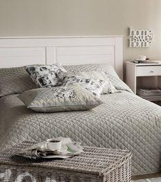 Airisto-sängynpääty Hobby Hall