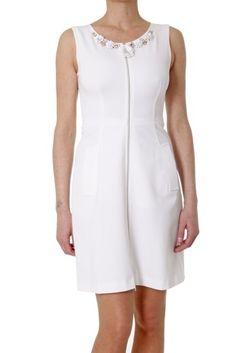 VDP DRESSES. Shop on Italist.com