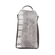 Lieb Ju - Minitasche Panache, 189,00 € inkl MwsT + Versand, Sonstige Taschen von Lieb Ju Design - jetzt bei ginerro bestellen