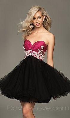 Prom Dress Prom Dress Prom Dress Prom Dress Prom Dress Prom Dress Prom Dress Prom Dress Prom Dress Prom Dress Prom Dress Prom Dress Prom Dress Prom Dress Prom Dress Prom Dress Prom Dress Prom Dress