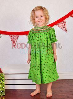 Sleepwear Girls' Clothing (newborn-5t) Purposeful George 18-24months Christmas Sleeping Fluffy Suit