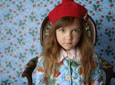 Discover the new Gucci Children's Cruise 2016 collection. Gucci Kids, Fashion Kids, London Outfit, Kids Wardrobe, Kids Branding, Toddler Girl Outfits, Girls Shopping, Nice Dresses, Baby Kids