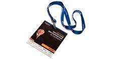 Brian #konferencja #identyfikator #zawieszka #eventID #smycz #event #materiały #konferencyjne