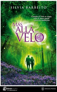 Conozcamos a Silvia Barbeito San Salvador, Romance, Create Website, Poker, Northern Lights, Wattpad, Books, Movie Posters, Samhain