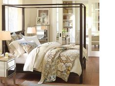 Room Decorating Ideas Décor Gallery Pottery Barn Dream Rooms
