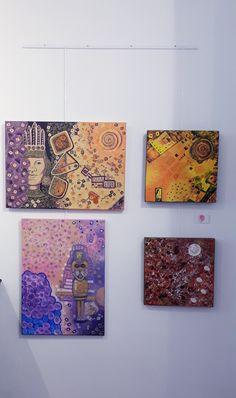 First Art, Art Studies, American Artists, Art Gallery, Art Museum, Fine Art Gallery