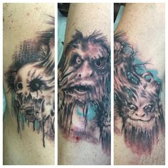 New one from today by Ed 302-226-8144 #rehobothbeach #delaware #delawaretattoo #delawareink #delawareartist #delawarebeaches #delawaretattooartist #rehobothtattoo #rehoboth #lowerdelaware #tattoo #scarystories #scarystoriestotellinthedark #302 #milton #lewesde #bethanybeach #deweybeach #delawareart #tattoos #tattooartist