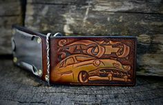 Made by my hubby, Kyle Moody.  Email moodysgaragekc@gmail.com for info.   #moodysgarage #handmade #madeintheusa # leather #metal