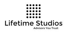 Digital Design Gold — Lifetime Studios