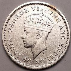 GREAT BRITAIN 1938 4 PENCE SCU809KK....WORLDWIDE COIN  https://www.amazon.com/dp/B01GGV8VPC/ref=cm_sw_r_pi_dp_skfBxbD5JFED5