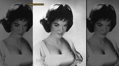 Connie Francis opens up about her horrific 1974 rape, brother's murder in new book | Fox News