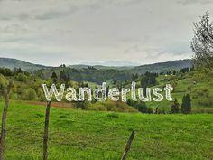 Parcul natural muntii Rodnei, Maramures , Romania <3
