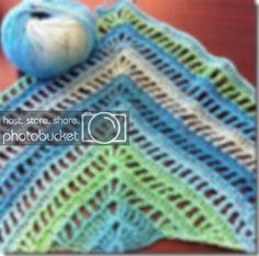 Ravelry, Blanket, Crochet, Ganchillo, Blankets, Cover, Crocheting, Comforters, Knits