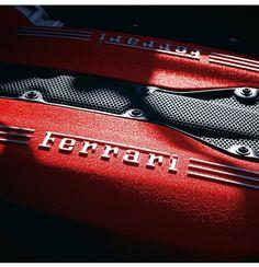 Ferrari Laferrari, Ferrari Car, 488 Gtb, Ferrari California, Best Luxury Cars, Automotive Art, Car Photography, Exotic Cars, Custom Cars