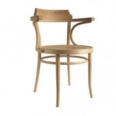 potentiële stoel keuken (getest en zeer goed bevonden op lange babbelavonden bij Jos in gent)