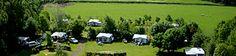 Nederland   Noord-Brabant   mini camping   De stamhoeve   Loonse en drunense duinen   biezenmortel   Camper   Kinderen   fietsen