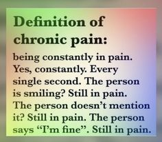 Fibromyalgia Pain, Endometriosis, Rheumatoid Arthritis, Pcos, Ankylosing Spondylitis, Hypermobility, Cidp, Intracranial Hypertension, Chronic Illness Quotes