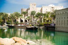Dubai  #Dubai #Travel