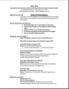 Cover Letter Physical Therapy Amazing Recent Book Reviews  Buy An Essay  Pinterest  Book Review Design Inspiration