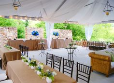 See The Inn At Willow Grove On Weddingwire