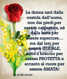 it Italian Proverbs, Italian Life, Ladies Day, Ale, Life Quotes, Herbs, Positivity, Pictures, Woman