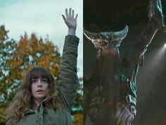 Anne Hathaway just showed up everyone by making a great weird monster movie no one saw coming