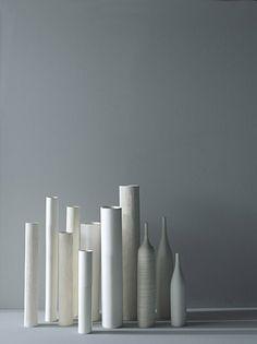 ELISA  OSSINO  STUDIO #ceramic #pottery