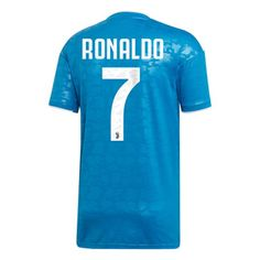 Cristiano Ronaldo 7, Soccer Gear, Youth Soccer, Ellen Degeneres, Justin Timberlake, Lady Gaga, Juventus Soccer, Soccer Outfits, Soccer Store