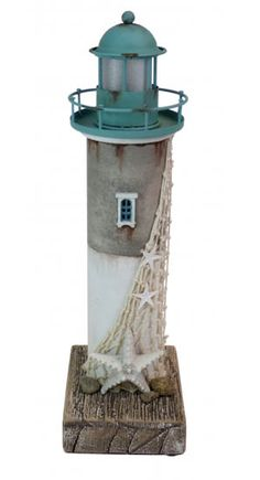 Lighthouse, seaside and coastal decor and maritime themed gifts for home, bathroom, garden or boat. Lighthouse For Sale, Lighthouse Gifts, Lighthouse Decor, Lighthouse Painting, Nautical Gifts, Nautical Home, Coastal Wall Art, Coastal Decor, Seaside Decor