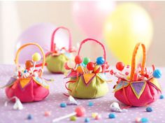 Google Image Result for http://www.great-happy-birthday-ideas.com/images/gift-bag-ideas.jpg
