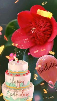 Animated Happy Birthday Wishes, Happy Birthday Greetings Friends, Happy Birthday Wishes Photos, Happy Birthday Celebration, Happy Birthday Messages, Happy Birthday Song Video, Happy Birthday Gif Images, Birthday Humorous, Son Birthday Quotes