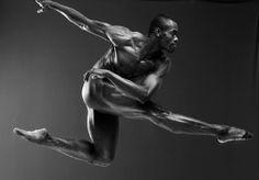 François Rousseau   Photographer : Beauty, Fashion, Sport   LN'B, Agent de photographes