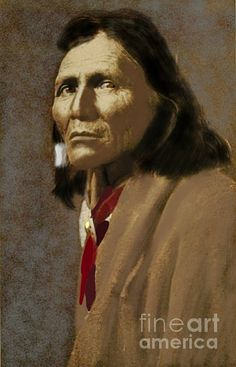 native american,north american 5,native american, native american painting, indian painting, indian print, arizona, colorado, american plains indian. native american portrait, portrait by craig nelson. western art, western indian, cowboys and indians print,  apache chief print, apache chief painting, apache, american indian print, american indian painting, chief, indian,