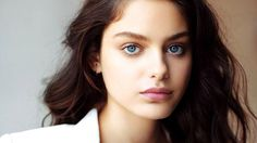 2016-11-05 - odeya rush image: Full HD Pictures, #135301