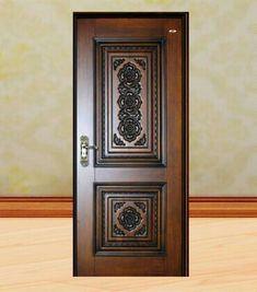 Door furniture design Kitchen Wood Front Doors Wooden Doors Wooden Door Design Entrance Doors Doorway Pinterest 761 Best New Door Images Wood Gates Entrance Doors Gates Driveway