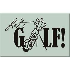 ... in Tenerife with www.golf-in-tenerife.com