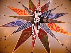 Matariki - Maori New Year New Zealand