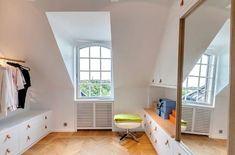Östermalm Apartment-15-1 Kind Design