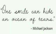 I love his quotes but this is so sad Ich liebe seine Zitate, aber das ist so traurig Michael Jackson Lyrics, Michael Jackson Tattoo, Mj Quotes, Life Quotes, Inspirational Quotes, Jordan Quotes, Quotes Motivation, Qoutes, I Love Him