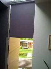 Albumarchívum - Rolócentrum - roletta Blinds, Windows, Curtains, Home Decor, Decoration Home, Room Decor, Shades Blinds, Blind, Draping
