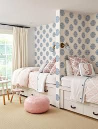 Small Shared Bedroom Ideas For Adults Google Search Shared Girls Room Shared Girls Bedroom Shared Bedrooms
