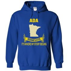 ADAPerfect for you ! Not available in stores! -  Designed, , and  in the  . - Guaranteed safe and secure checkout via: Paypal VISA MASTERCARD - Choose your style(s) and colour(s), then Click BUY NOW to pick your size and !ADA