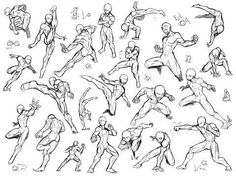 fighting poses에 대한 이미지 검색결과