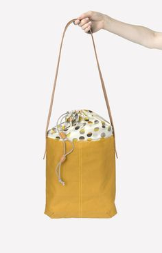 a7053a22422 8 beste afbeeldingen van Maharam bags - Bag design, Cotton canvas en ...