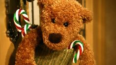 The stress of Christmas is something that everyone feels one way or another. Lessening it so that you can enjoy the season is most definitely the best gift you can give your self. Holiday Stress, Best Gifts, Feels, Snoopy, Teddy Bear, Let It Be, Holidays, Christmas, Xmas