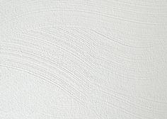 【ブラシ仕上げ】パターン  カルクウォール販売 スイス漆喰の塗り壁リフォーム | Natura Y's [ナチュラワイズ] Aesthetic Colors, Master Bath, Colours, Texture, Walls, Detail, Style, Surface Finish, Swag