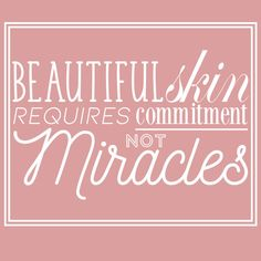 Bubbly, reliable and honest who will do her very best to help. My Email Address, Supportive Husband, Avon Online, Looking For People, Flawless Skin, Your Message, Distillery, Just Giving, Skin Care Tips