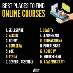 online education tips,online education learning,online education courses,online education advantages Business Money, Start Up Business, Business Planning, Business Tips, Online Business, Web Business, Learning Websites, Educational Websites, Learning Resources